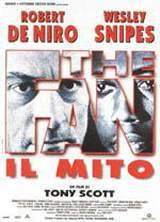 The Fan - Il Mito [1996]