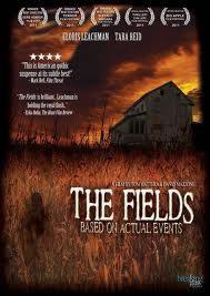 locandina del film THE FIELDS