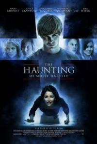 The Haunting Of Molly Hartley (2008 – SubITA)