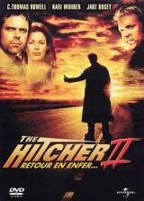 The Hitcher 2 – Ti Stavo Aspettando (2003)