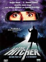 The Hitcher – La Lunga Strada Della Paura (1986)
