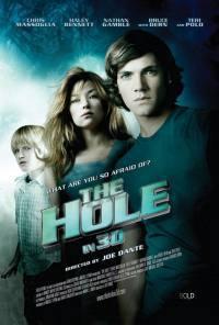 The Hole 3D (2010)