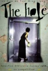 The Hole – Il buco (1998)