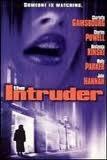 locandina del film THE INTRUDER (1999)