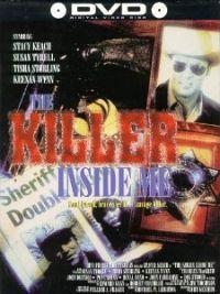 locandina del film THE KILLER INSIDE ME (1976)