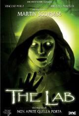 The Lab (2004)