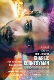Charlie Countryman Deve Morire (2013)