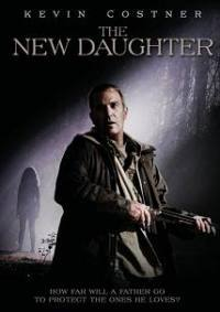 The New Daughter (2008)