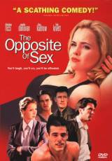 The Opposite Of Sex – L'Esatto Contrario Del Sesso (1998)
