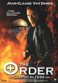 The Order – L'Apocalisse (2001)