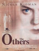 locandina del film THE OTHERS
