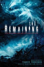 The Remaining – Il Giorno E' Giunto (2014)