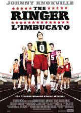 The Ringer – L'Imbucato (2005)