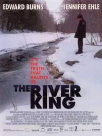locandina del film THE RIVER KING