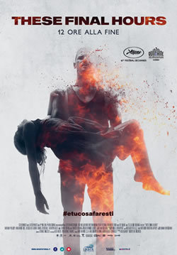 These Final Hours – 12 Ore Alla Fine (2013)