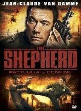 Download Pattuglia Di Confine The Shepherd 2008 iTALiAN DVDRip XviD-AriA avi Torrent