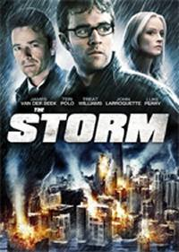 The Storm – Catastrofe Annunciata (2009)