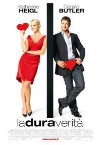 La Dura Verita' (2009)