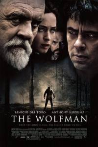 Wolfman (2009)
