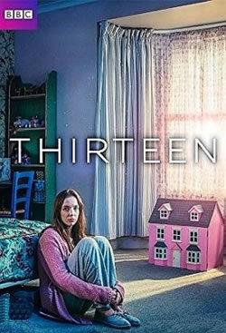 locandina del film THIRTEEN - 13 ANNI