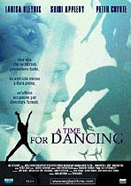 A Time For Dancing (2000)