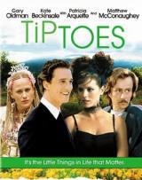 locandina del film TIPTOES