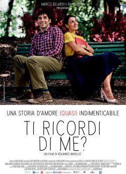 Ti Ricordi Di Me? (2014)