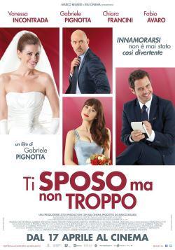 film da vedere erotico ragazze single italiane