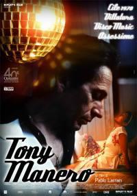 Tony Manero (2009)