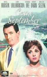 Torna A Settembre (1961)