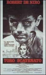 Toro Scatenato (1980)