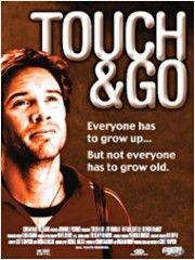 locandina del film TOUCH & GO