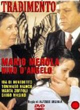 Tradimento (1982)