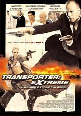 Transporter 2 – Extreme (2005)