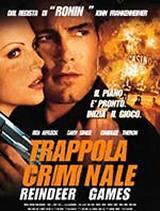 Trappola Criminale (2000)