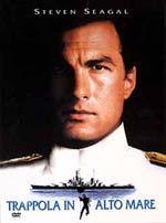 Trappola In Alto Mare (1992)