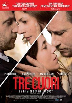 Tre Cuori (2014)