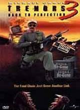 Tremors 3 (2001)