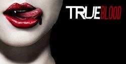 locandina del film TRUE BLOOD - STAGIONE 1