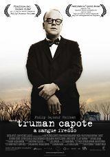 Truman Capote – A Sangue Freddo (2005)