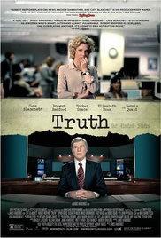 Truth – Il Prezzo Della Verita' (2015)