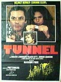 Tunnel (1980)