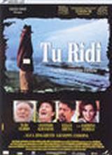 Tu Ridi (1998)