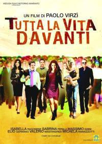 Tutta La Vita Davanti (2008)