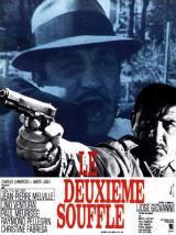 Tutte Le Ore Feriscono… L'Ultima Uccide (1966)