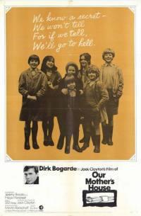 Tutte Le Sere Alle Nove (1967)