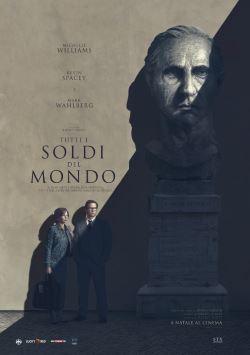 locandina del film TUTTI I SOLDI DEL MONDO