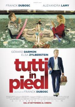 locandina del film TUTTI IN PIEDI