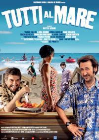 Tutti Al Mare (2011)