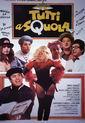 Tutti A Squola (1979)